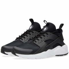 Nike Air Huarache Ultra OG Black & White