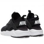 Nike Air Huarache Ultra OG Black & White