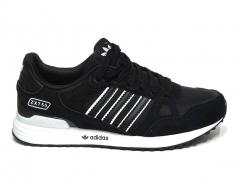Adidas ZX 750 White/Black B66