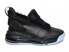 Air Jordan Proto-Max 720 Atlanta Nights B66