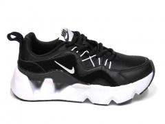Nike RYZ 365 Black/White B66