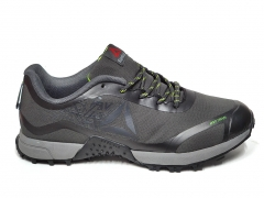 Reebok All Terrain Craze Grey/Green B66