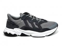 Adidas Ozweego Grey B66