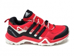 Adidas Terrex SwiftR GTX Red/Black/White B66