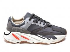 Adidas Yeezy Boost 700 Magnet B66