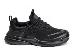 Nike Air Presto 2019 All Black B66