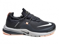 Nike Air Presto 2019 Grey/Peach B66