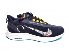Nike Zoom Rivah Navy/Yellow/Blue B66