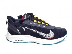 Nike Zoom Rivah Navy/Yellow/Blue B66