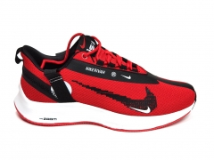 Nike Zoom Rivah Red/Black/White B66