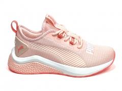 Puma Runner Pink B66