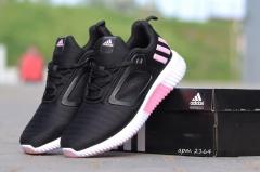 Adidas Climacool M 2017 black/pink
