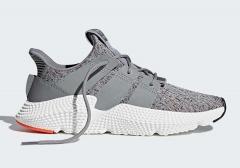 Adidas Prophere Light Grey