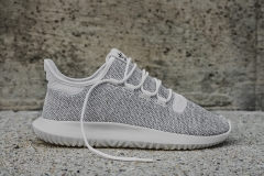 Adidas Tubular Shadow Knit Grey