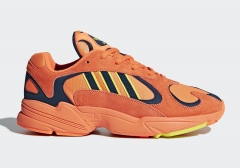 Adidas Yung 1 Goku