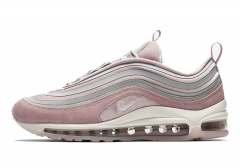 Nike Air Max 97 Ultra '17 Particle Rose