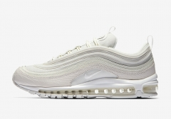 Nike Air Max 97 White Snakeskin