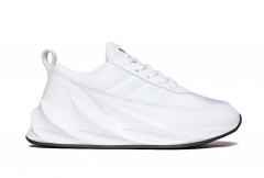 Adidas Sharks White