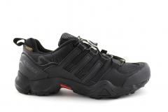 Adidas Terrex Swift R GTX Black