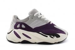 Adidas Yeezy Boost 700 Grey/Purple