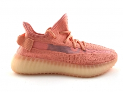 Adidas Yeezy Boost 350 V2 Coral