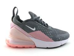 Nike Air Max 270 Grey/Pink