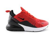Nike Air Max 270 Red/Black