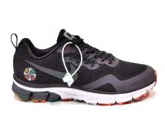 Nike Joyride Run Black Reflective NJ20