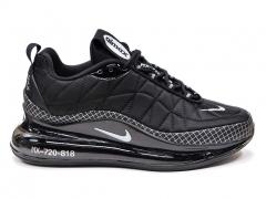 Nike MX-720-818 Black/White