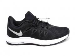 Nike Running Black/White NR20