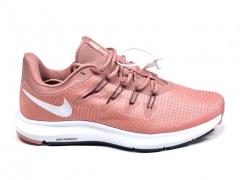 Nike Running Pink/White NR20