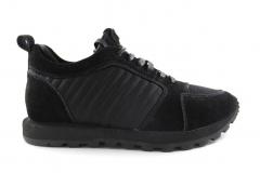 Philipp Plein Sneakers Black PP3
