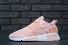 Adidas EQT Cushion ADV Peach