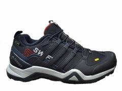Adidas Terrex SwiftR -21 Navy Thermo AD20