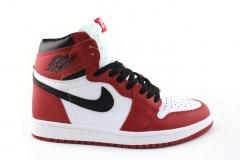 """Air Jordan 1 Retro """"Chicago"""""""