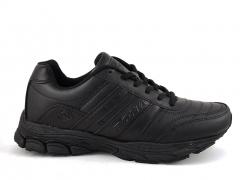 Bona Leather All Black B19