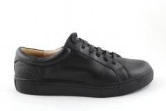 Ecco Soft Black