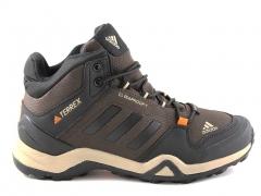 Adidas Terrex Climaproof X Mid Brown