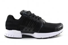 Adidas Climacool 1 Black/White