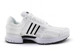 Adidas Climacool 1 White/Black