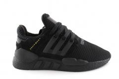 Adidas EQT Support 91/18 Black