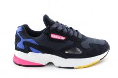 Adidas Falcon Dark Blue