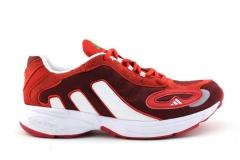 Adidas Galaxy 1CA Red/White