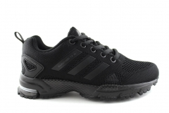 Adidas Marathon TR 26 All Black