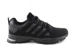 Adidas Marathon TR 26 Black/Grey