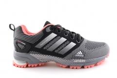 Adidas Marathon TR 26 Grey/Pink
