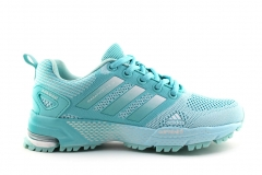 Adidas Marathon TR 26 Mint