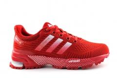 Adidas Marathon TR Red