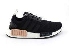 Adidas NMD R1 Black/Beige