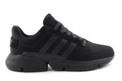 Adidas POD-S3.1 All Black